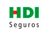 asseguradoras-hdi-seguros