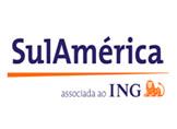 asseguradoras-sulamerica