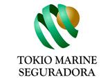asseguradoras-tokio-marine
