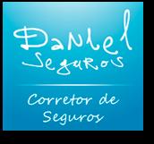 Daniel Seguros – Corretor de Seguros